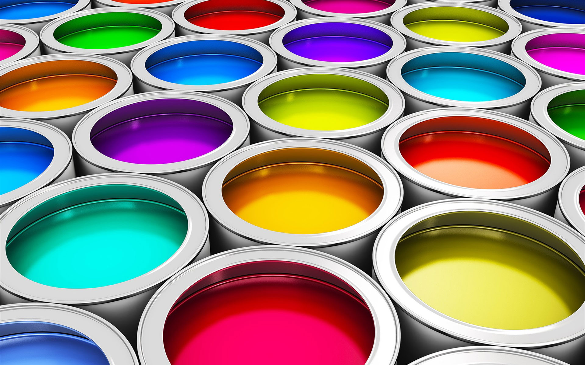 Painting Leads