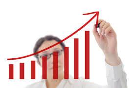 sales-revenue-growth