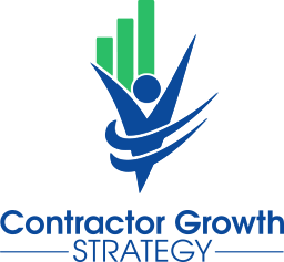 Contractor Growth Strategy